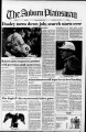 1980-12-04 The Auburn Plainsman