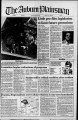 1980-10-23 The Auburn Plainsman