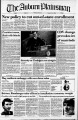 1981-04-16 The  Auburn Plainsman