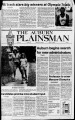 1980-06-26 The Auburn Plainsman