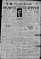 1929-09-10 The Plainsman