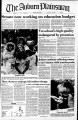 1981-04-30 The Auburn Plainsman