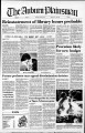 1980-10-09 The Auburn Plainsman