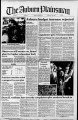 1981-01-29 The Auburn Plainsman