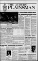 1980-07-17 The Auburn Plainsman