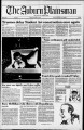 1981-10-29 The Auburn Plainsman