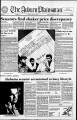 1982-05-13 The Auburn Plainsman