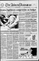 1982-04-29 The Auburn Plainsman