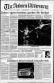 1981-08-06 The Auburn Plainsman
