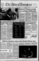 1982-05-06 The Auburn Plainsman