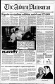 1981-10-15 The Auburn Plainsman