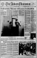1982-02-11 The Auburn Plainsman