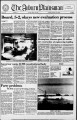 1982-01-28 The Auburn Plainsman