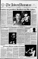 1982-04-09 The Auburn Plainsman