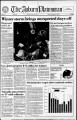 1982-01-14 The Auburn Plainsman