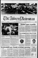 1981-11-19 The Auburn Plainsman