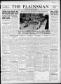 1928-11-08 The Plainsman