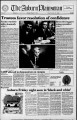 1982-02-25 The Auburn Plainsman