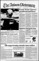 1981-07-02 The Auburn Plainsman