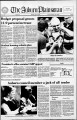 1982-04-22 The Auburn Plainsman