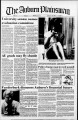1981-07-23 The Auburn Plainsman