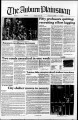1981-06-25 The Auburn Plainsman