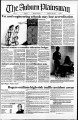 1981-07-30 The Auburn Plainsman