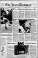 1983-05-12 The Auburn Plainsman