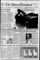 1983-03-31 The Auburn Plainsman