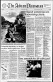 1983-05-05 The Auburn Plainsman