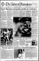 1983-02-24 The Auburn Plainsman