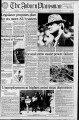 1983-01-27 The Auburn Plainsman
