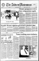 1982-08-12 The Auburn Plainsman