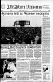 1982-12-02 The Auburn Plainsman