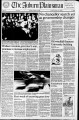 1983-01-20 The Auburn Plainsman