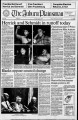 1983-04-08 The Auburn Plainsman