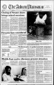1982-07-22 The Auburn Plainsman