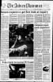 1982-09-30 The Auburn Plainsman