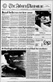 1982-08-05 The Auburn Plainsman