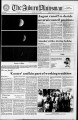 1982-07-15 The Auburn Plainsman