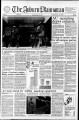 1983-05-26 The Auburn Plainsman