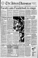1982-11-04 The Auburn Plainsman