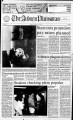 1983-09-29 The Auburn Plainsman