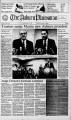 1984-01-12 The Auburn Plainsman