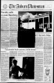 1983-06-23 The Auburn Plainsman