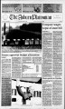 1984-03-08 The Auburn Plainsman