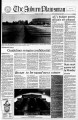 1983-07-28 The Auburn Plainsman