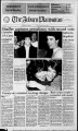 1984-04-06 The Auburn Plainsman