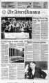 1983-11-17 The Auburn Plainsman
