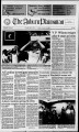 1984-05-31 The Auburn Plainsman